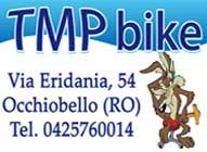 TMP BIKE - Bici a prezzi incredibili!