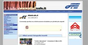 atletica-leggera-e-podismo-mozilla-firefox_3