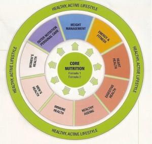 Herbalife Wheel[1]