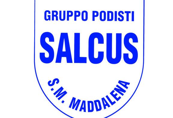 Tesseramento Salcus 2014