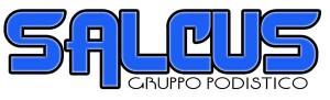 logo_salcus light