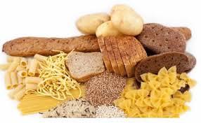 Alimentazione: I carboidrati