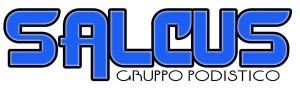 logo_salcus-light-300x91