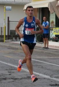 Massimo Tocchio