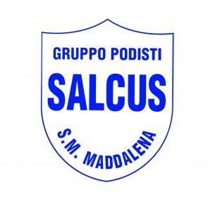 salcus2