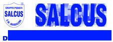 Gruppo Podistico SALCUS