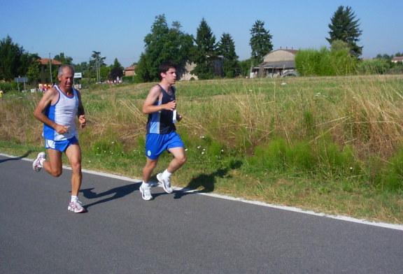 Tonicità addominale e mobilità lombare per prevenire il mal di schiena