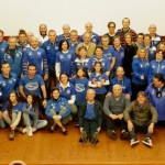 Week end Salcus
