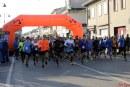 A Mezzogoro la prima del 44° Trofeo 8 Comuni!