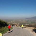 Salcus a Rivadolmo e San Salvaro