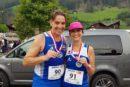 Stefania e Filippo alla Brunico Campo Tures